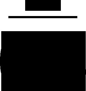 LINK03