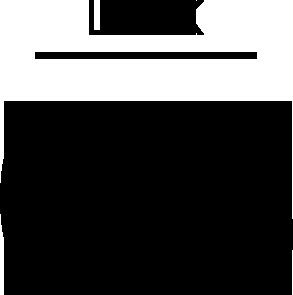 LINK04
